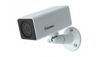 GV-EBX2100-2F - Kamera wewnętrzna IP 2 Mpx 3,8 mm