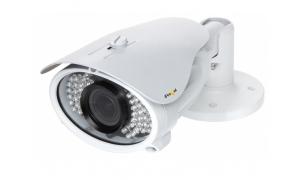 EL-IP T238 PoE SD