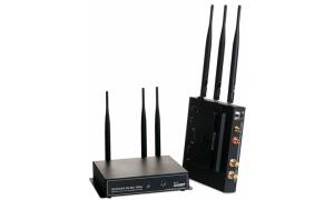 CDS-5HD HDMI Tx - Nadajnik cyfrowy HDMI Camsta
