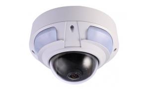GV-VD5711 - Kamera kopułkowa IP 5 Mpx