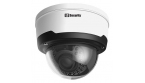 LC-PRO 428 - Kamera IP 4 Mpx PoE
