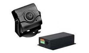 LC-PRO s26 - Kamera IP 2 Mpx PoE