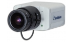 GV-BX2700-3V - Kamera IP Full HD PoE
