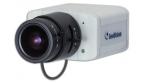 GV-BX2700-8F - Kamera IP Full HD PoE 2.8 mm