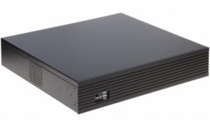 LC-XVR3258 - Rejestrator hybrydowy 32-kanałowy Full HD