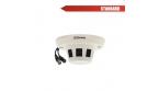LC-502e/3s 1080p - Kamera w czujce dymu