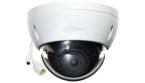 DH-IPC-HDBW1431EP-02 - Kamera IP zewnętrzna PoE