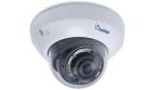 GV-MFD4700-0F - Kamera sieciowa 4 Mpx 2.8 mm
