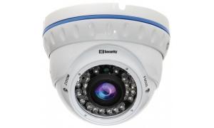 LC-3C.1231 - Kamera wodoszczelna 720px IR 30 m