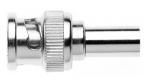 Wtyk BNC na kabel RG-6