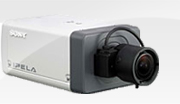 Kamery kompaktowe Mpix