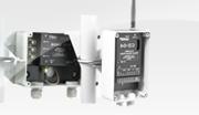 Systemy do kamer obrotowych