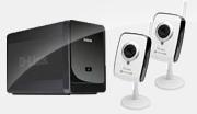 Kamering / Monitoring IP